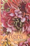 Kara (Five Star Romance)
