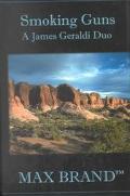 Smoking Guns A James Geraldi Duo