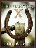 Hanging X
