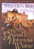 General's Notorious Widow