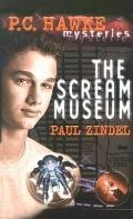 Scream Museum