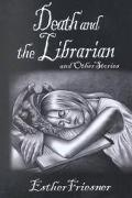 Death and the Librarian and Other Stories