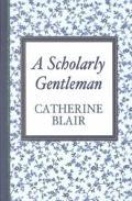 Scholarly Gentleman