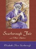 Scarborough Fair & Other Stories