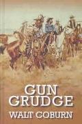 Gun Grudge