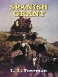 Spanish Grant