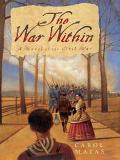 War Within A Novel of the Civil War