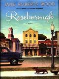 Roseborough