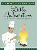Little Indiscretions A Novel