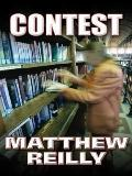 Contest Library Edition