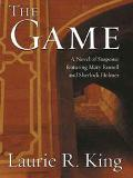 Game A Mary Russell Novel
