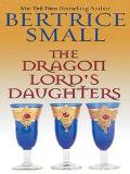 Dragon Lord's Daughters