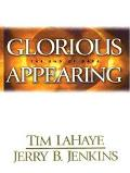 Glorious Appearing An Experience in Sound and Drama