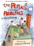Pepins and Their Problems