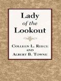 Lady Of The Lookout