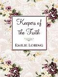 Keepers of the Faith (Candlelight Series)