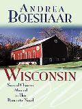 Wisconsin, Vol. 2