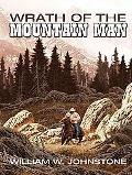 Wrath of the Mountain Man