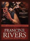 The Priest, a Novella