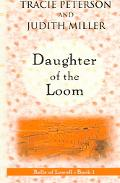 Daughter of the Loom