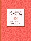 Torch for Trinity