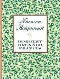 Nurse on Assignment