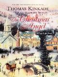 Christmas Angel A Cape Light Novel