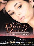 Daddy Quest