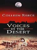 Voices in the Desert