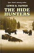 Hide Hunters