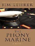 Phony Marine
