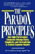 Paradox Principles