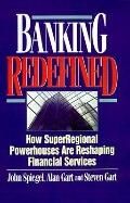Banking Redefined How Superregional Powerhouses Are Reshaping Financial Services