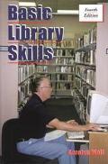 Basic Library Skills