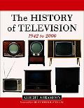 History of Television, 1942 to 2000