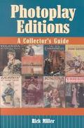 Photoplay Editions A Collector's Guide