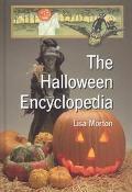 Halloween Encyclopedia