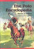 Polo Encyclopedia