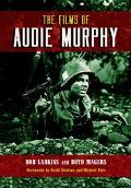 Films of Audie Murphy
