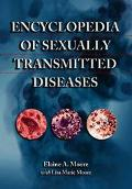 Encyclopedia of Sexually Transmitted Diseases