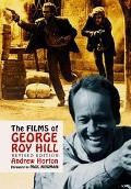 Films of George Roy Hill