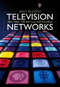 Television Networks More Than 750 American And Canadian Broadcasters And Cable Networks