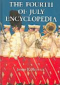 Fourth of July Encyclopedia