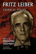Fritz Leiber Critical Essays