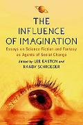 Influence of Imagination