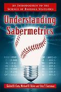 Understanding Sabermetrics