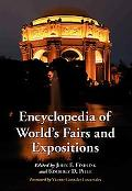 Encyclopedia of Worlds Fairs and Expositions