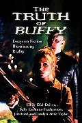 The Truth of Buffy