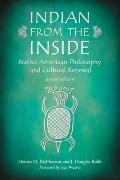 Indian from the Inside: Native American Philosophy and Cultural Renewal