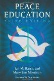 Peace Education, 3d. ed.